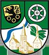 KG Garde Grün Weiss Esch e.V.